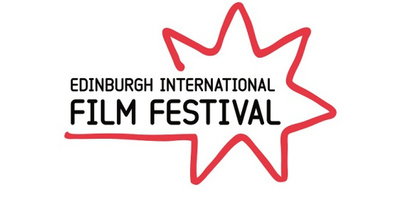 Edinburgh International Film Festival Edinburgh Festival City