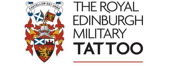 edinburgh tattoo 2017 dates