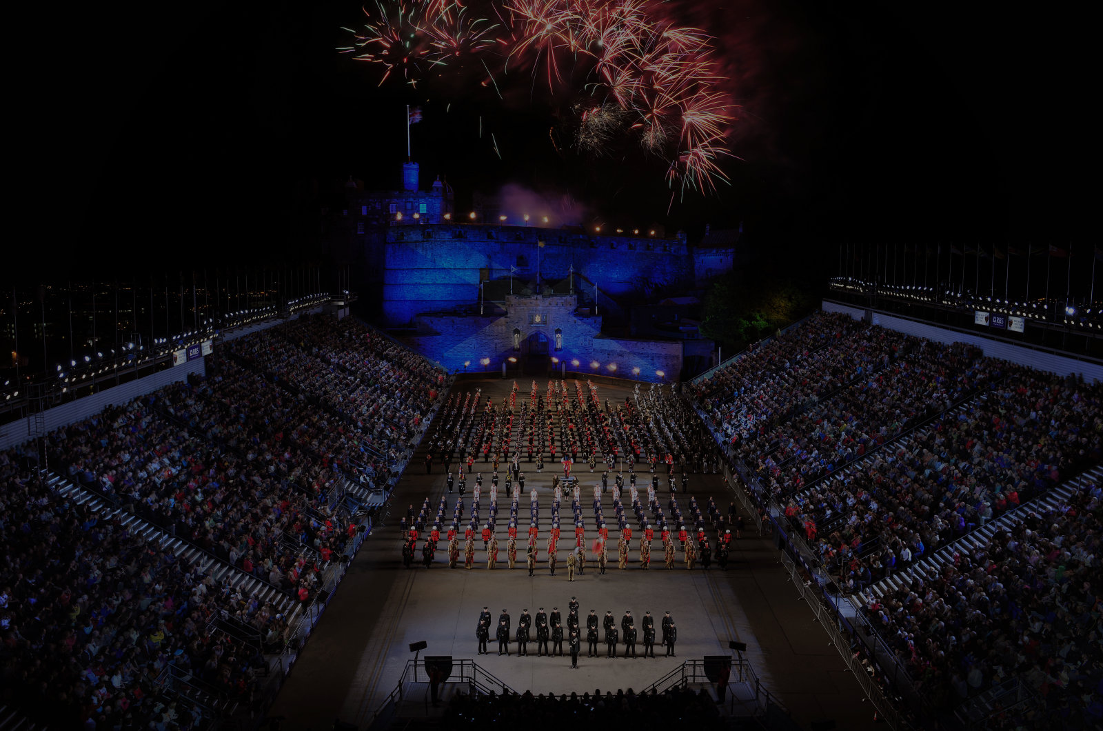 Royal edinburgh military tattoo (2) full tinted