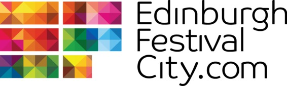 EF logo CITY.com