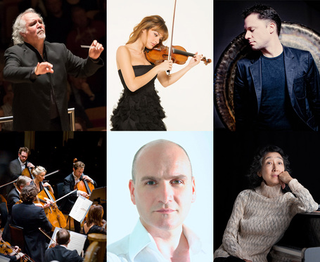 Eif 2015 concerts   all 6 listing