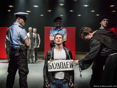 Measure for measure %c2%a9 johan persson 7 cap gallery thumbnail