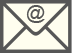 Image of an envelope. Click here to go to our eNewsletter signup page