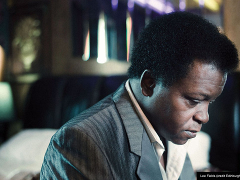 Lee fields cap gallery thumbnail