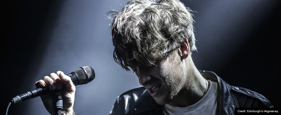 Paolo Nutini press photo 975x400