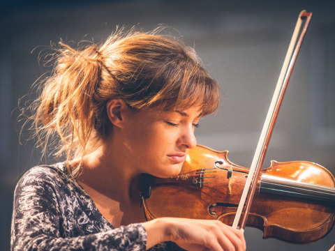 Nicola benedetti %c2%a9 clark james gallery thumbnail