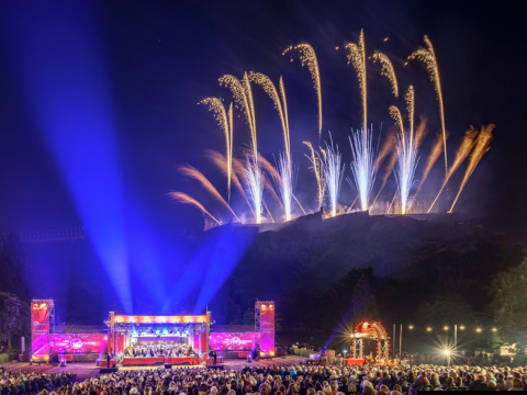 Virgin money fireworks concert %c2%a9 dave stewart gallery thumbnail