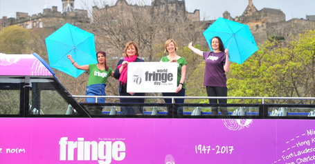 World fringe day fiona hyslop bus 975x510 listing