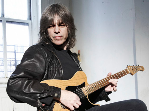 Mike stern cap gallery thumbnail