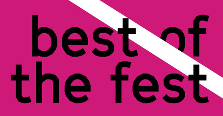 Eiff best of the fest 975x510 listing