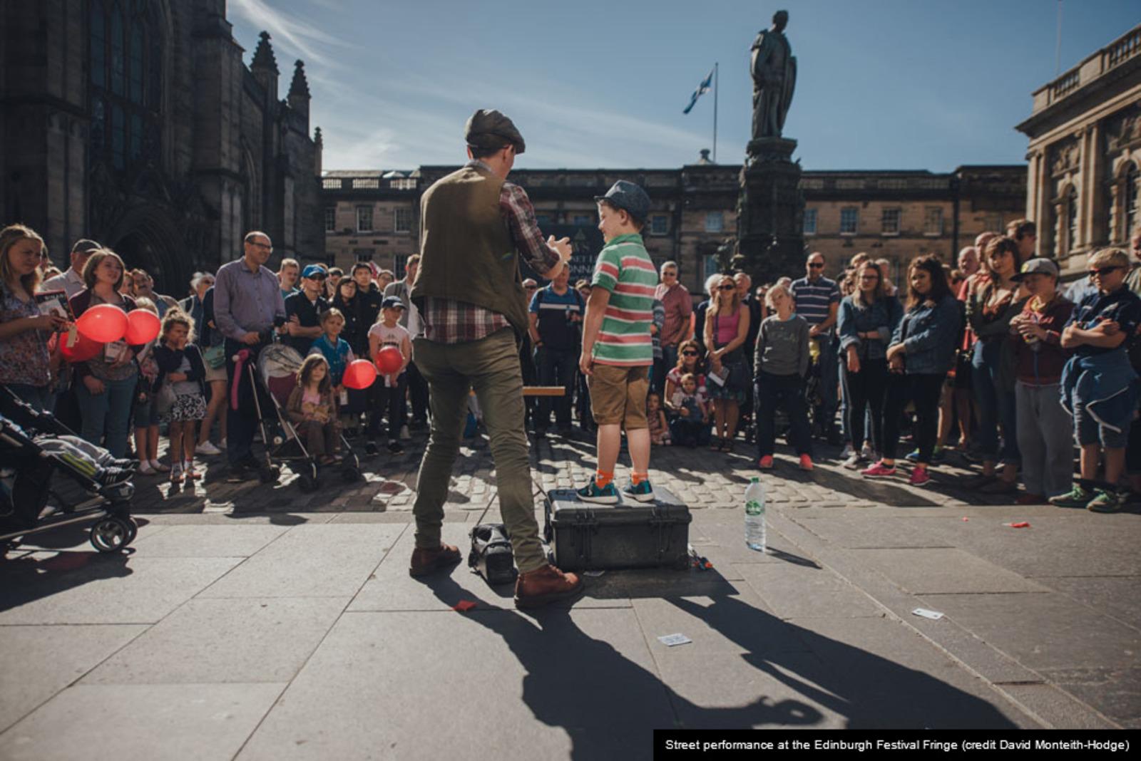 Edinburgh Fringe Festival 2020.Edinburgh Festival Fringe Edinburgh Festival City