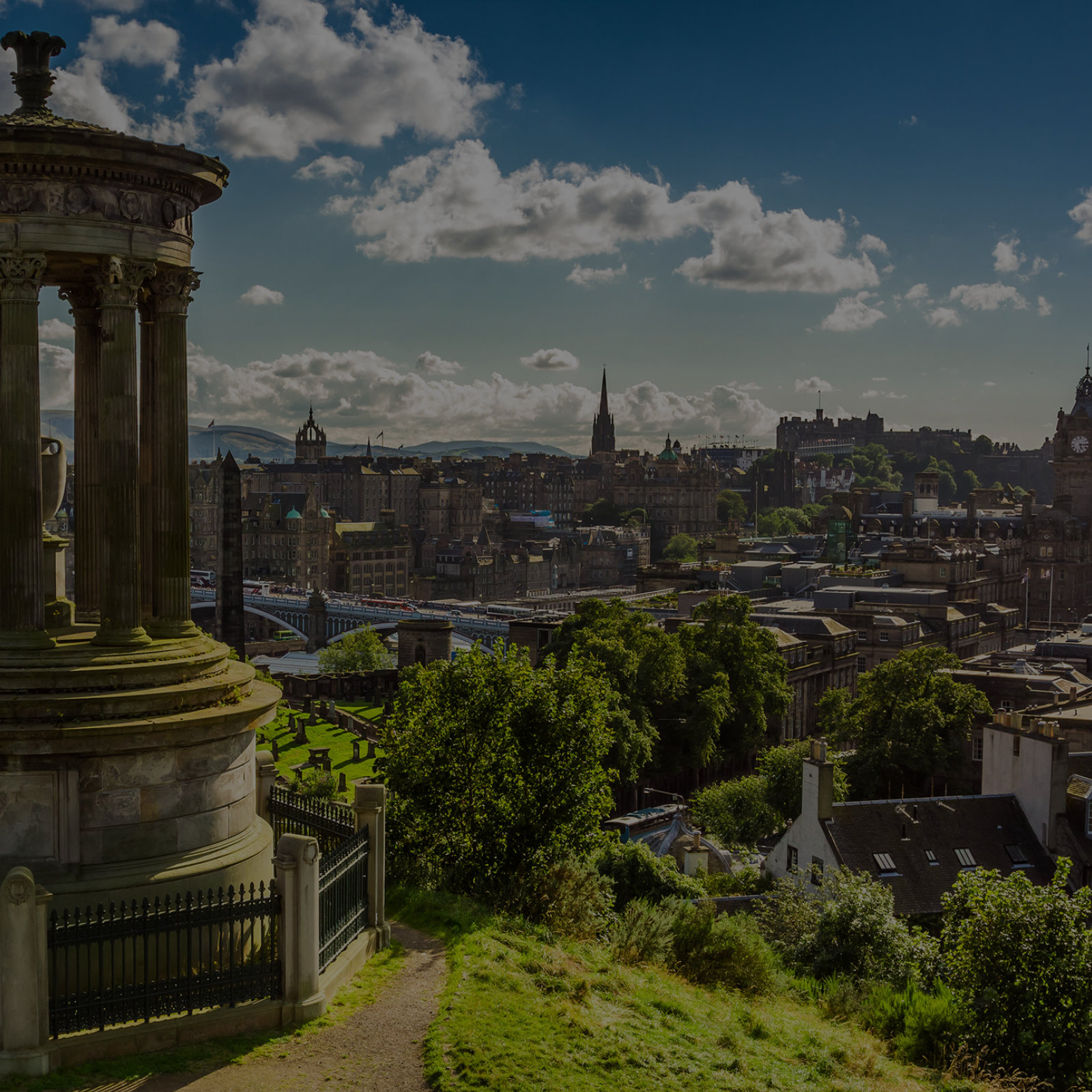 Calton hill 1600x1600 full tinted
