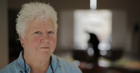 Hogmanay 18 launch val mcdermid 975x510 listing