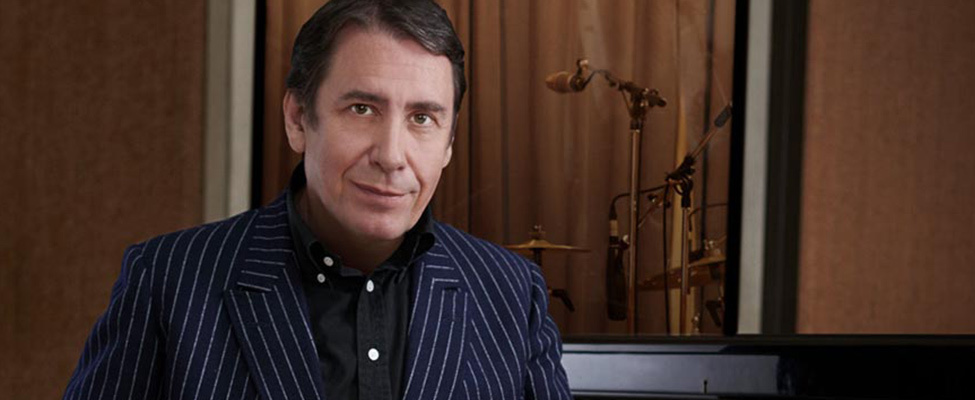 Jazz 2018 Jools Holland 975x400