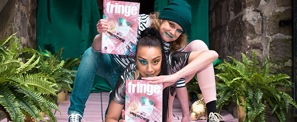 Fringe 2018 launch 975x400