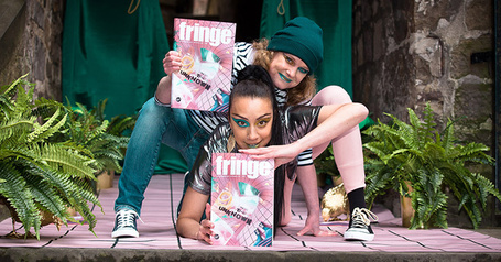 Fringe 2018 launch 975x510 listing