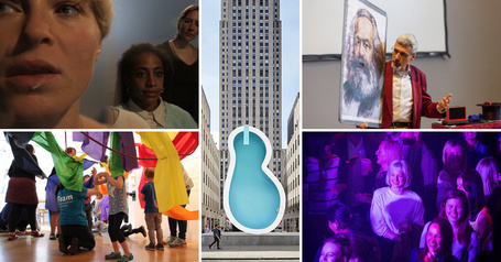 Art 2018 events header 975x510 listing