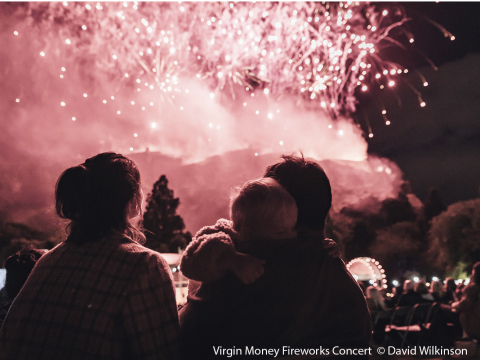 Virgin money fireworks concert  %c2%a9 david wilkinson cap gallery thumbnail