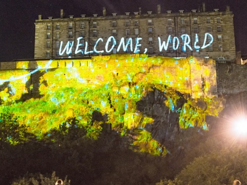 Eif   welcome world festival listing